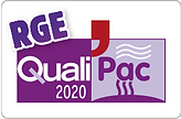 9321_logo-QualiPAC-2020-RGE-png.png