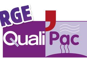 """Audit QualiPAC du 28/01/2015 : """"prestation excellente, zéro défaut"""" !"""