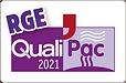 9669_logo-QualiPAC-2021-RGE-png.png