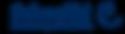 Start_Page_Logo.png