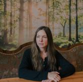 Katharina Kemme
