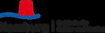 Behörde für Kultur und Medien Hamburg is a sponsor of the Hamburg Portfolio Review