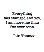 Iain_Thomas.png
