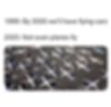 Bildschirmfoto 2020-06-11 um 15.51.45.pn