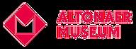 Altonaer Museum is a sponsor of the Hamburg Portfolio Review