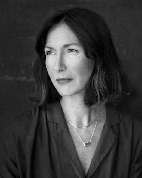 Fiona Shields — The Guardian