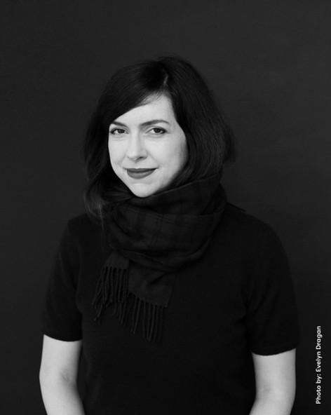 Amélie Schneider — DIE ZEIT