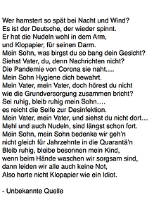 Gedicht_5.png