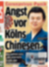 express_angst_chinesen.jpeg