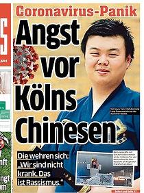 express_angst_chinesen.jpeg