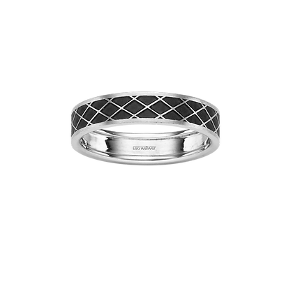 Herren Ring