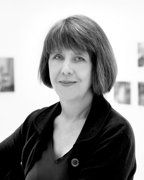 Anna Gripp — PHOTONEWS