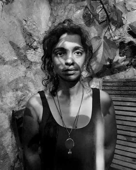 Giulietta Palumbo — Magnum Photos