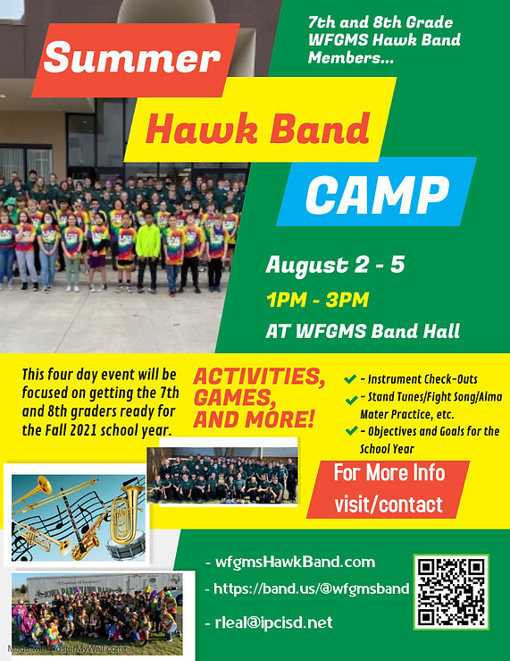 Copy of Kids Summer Camp - Made with PosterMyWall.jpg