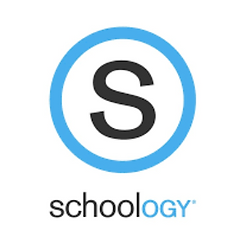Schoology SS.png