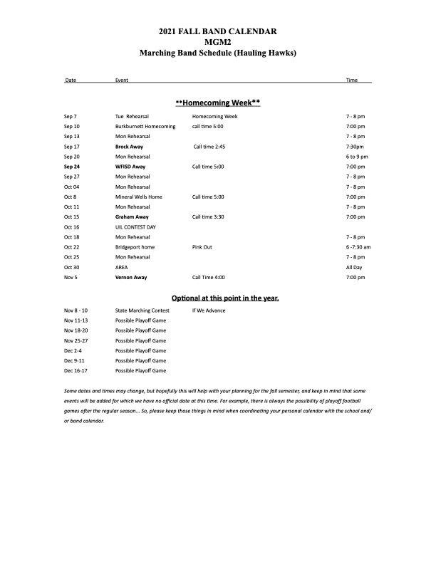 Hauling Hawks Calendar Fall 2021 JPEG.jpg