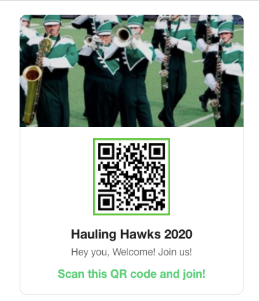 Hauling Hawks 2020.png