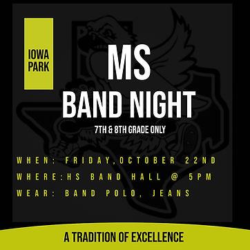 MS Band Night - Fall 2021.jpg