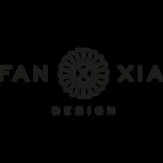 fanxia_logo.png