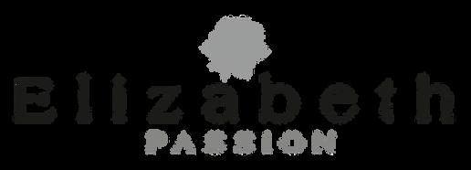 Elizabeth_Logo.png