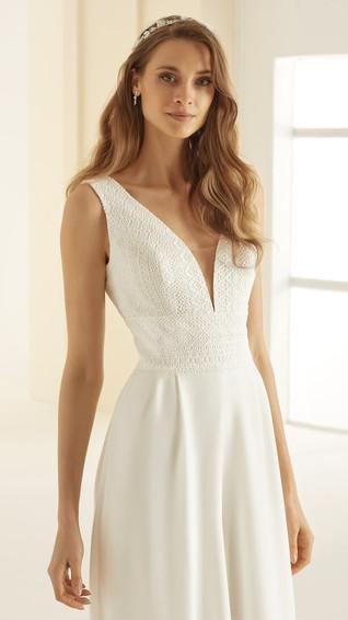 bianco-evento-bridal-jumpsuit-celeste-_2