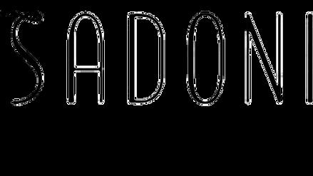 sadoni_logo_final.png