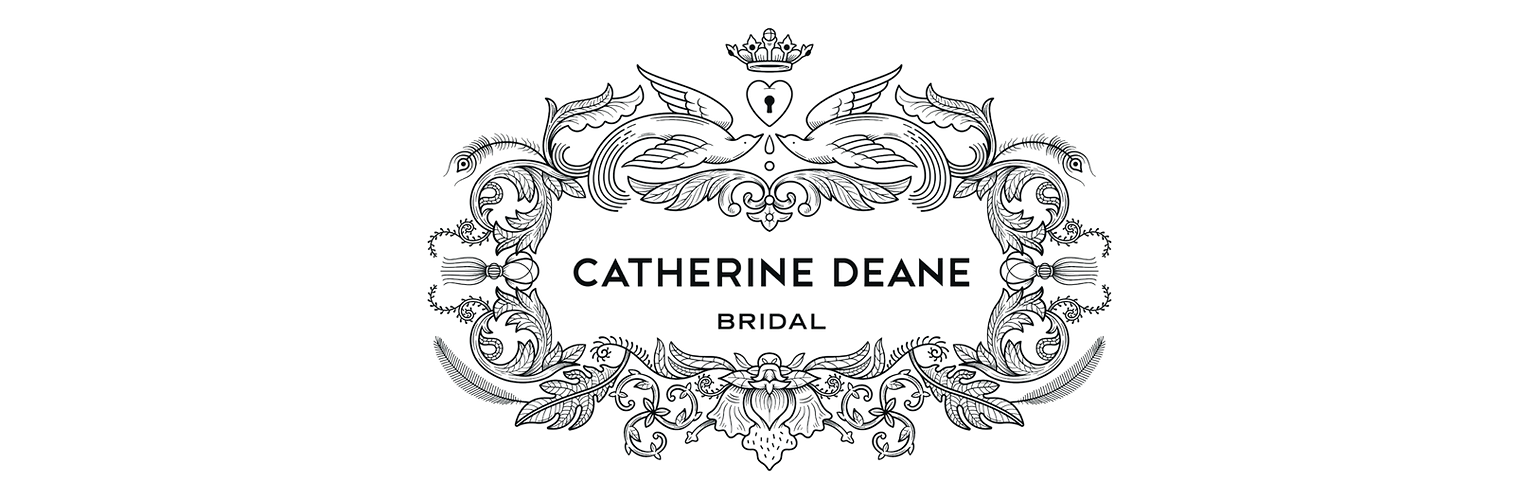 Catherine%2520Deane%2520Bridal%2520Logo%