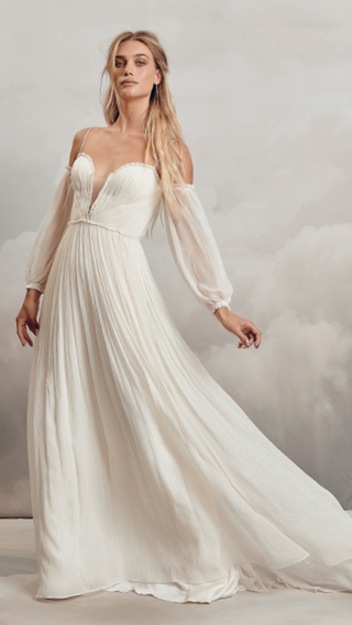 TANA_gown_front.png