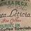 Thumbnail: El Salvador - Santa Leticia - Red Bourbon