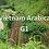 Thumbnail: Vietnam G1