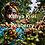 Thumbnail: Raw Green Kenya Kisii Peaberry