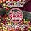 Thumbnail: Africa Classic Roast Box