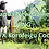 Thumbnail: Raw Green Papua New Guinea A/X Korofeigu Coop