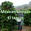 Thumbnail: Raw Mexican Siltepec El Jaguar