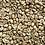 Thumbnail: Indonesian Old Brown Java