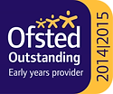 Ofsted+logo-266w.png