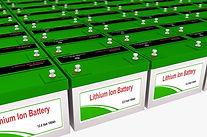 lithium_ion_batteries-tech-explorist-__-720x516-s.jpg