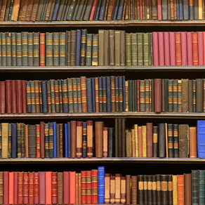Best Investing and Business Books to Read