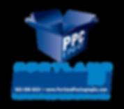 PPCI LOGO OPTIONS 032.png