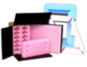 ESD Packaging.jpg