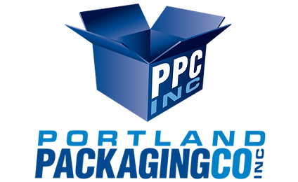 PPCI LOGO OPTIONS 032_edited_edited.png