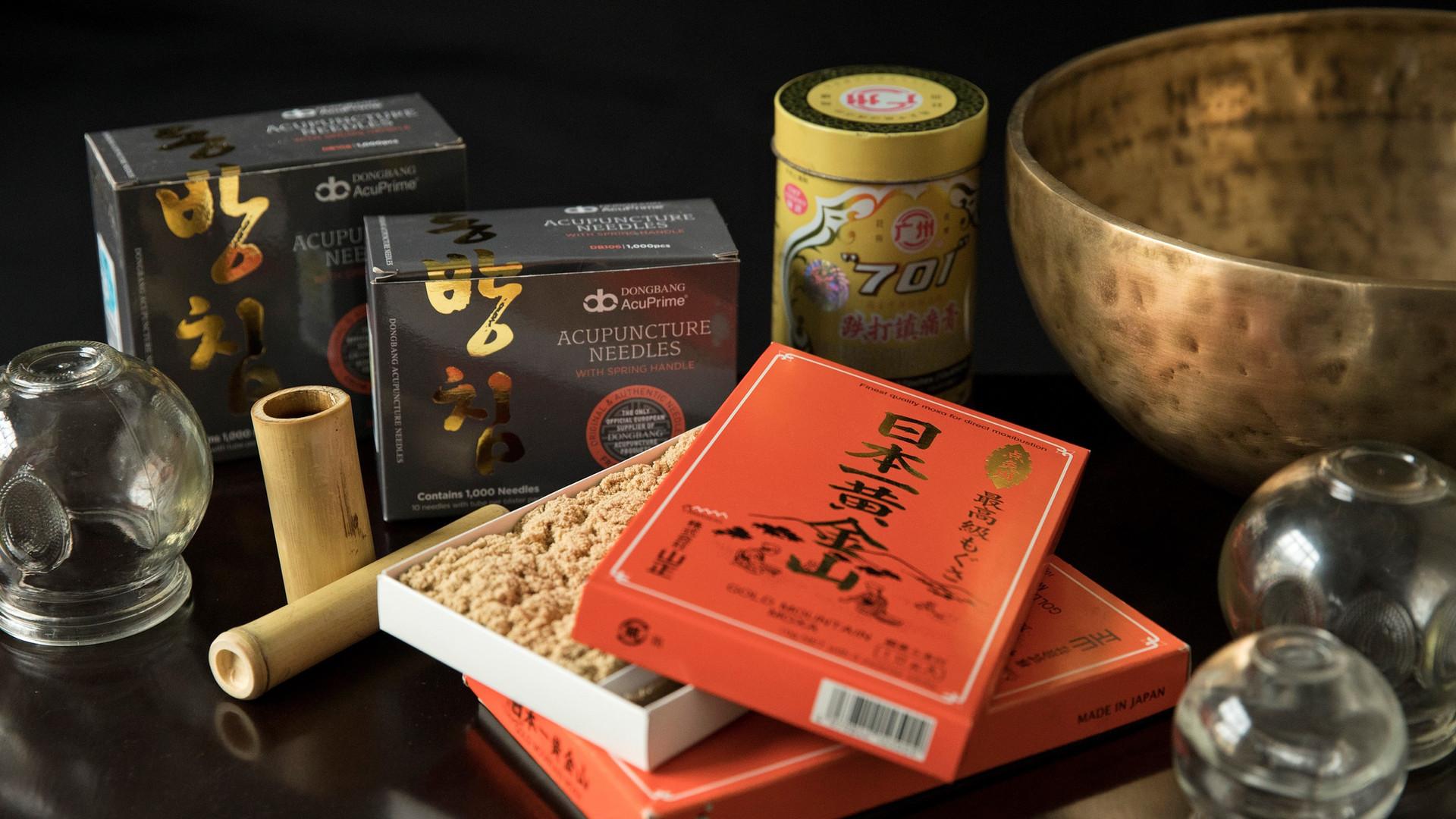 Signatur kinesisk medicin.jpg