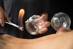 signatur cupping.jpg