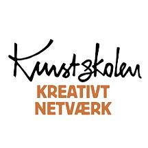 Kunstskolen Kreativt Netværk