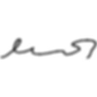 MB Signature.png
