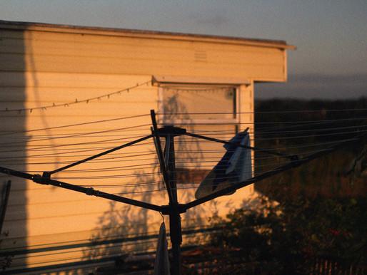 Gillingham: The Sunrise