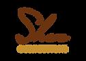 Shaz logo.png