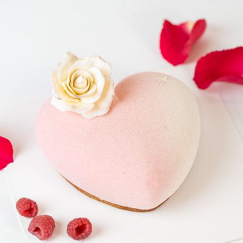 L.O.V.E. (Valentine's Day 2021)