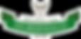 silberald_logo_mit_rand_weiss_4x4.png