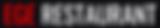 Bildschirmfoto 2018-10-27 um 14.57.18.pn
